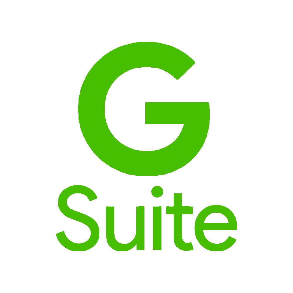 g-suite-final