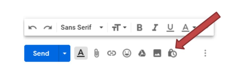 kde-najdeme-bezpecnostny-rezim-v-gmaily