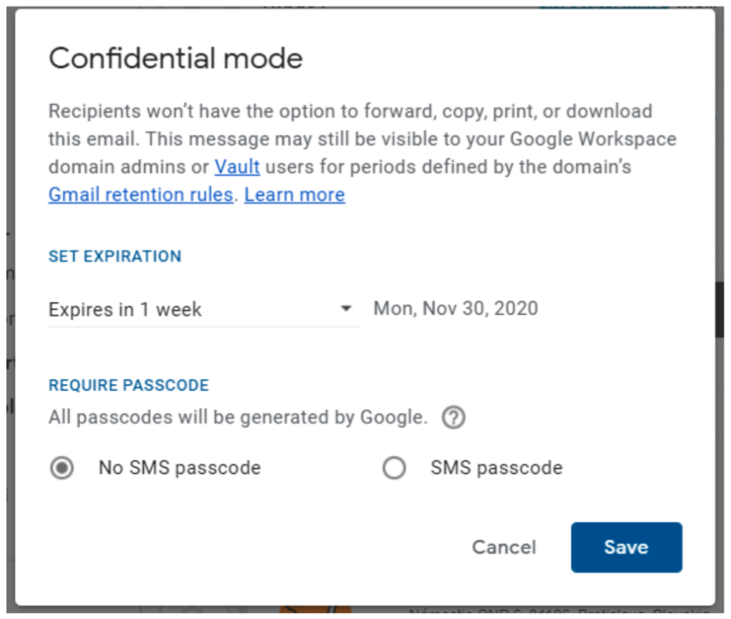 confidential-mode-gmail